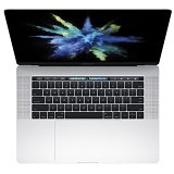 APPLE MacBook Pro with Touch Bar [MPTU2ID/A] - Silver - Notebook / Laptop Consumer Intel Core I5