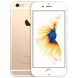APPLE iPhone 6s Plus 128GB - Gold - Smart Phone Apple iPhone