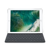 APPLE Smart Keyboard 9.7 Inch for iPad Pro [MM2L2ID/A] - Gadget Keyboard