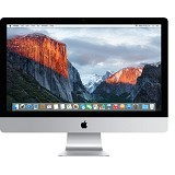 APPLE iMac [MK142ID/A] All-in-One