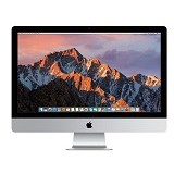APPLE iMac [MNED2ID/A] - Desktop All in One Intel Core I5