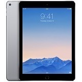 APPLE iPad Air 2 Wifi + Cell 128GB - Grey (Merchant) - Tablet Ios