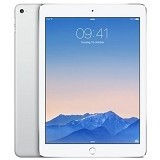 APPLE iPad Air 2 Wifi + Cell 16GB - Silver (Merchant) - Tablet Ios