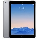 APPLE iPad Air 2 Wifi + Cell 32GB - Grey (Merchant) - Tablet Ios