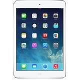 APPLE iPad Mini 128 GB With Retina Display Wifi - Silver - Tablet iOS