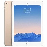 APPLE iPad Mini 4 16GB Wifi + Cell - Gold (Merchant) - Tablet Ios