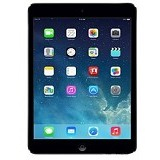 APPLE iPad Mini 64GB With Retina Display (WiFi + Cellular) - Space Grey