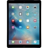 "APPLE iPad Pro Wi-Fi 128GB 12.9"" - Space Grey - Tablet Ios"
