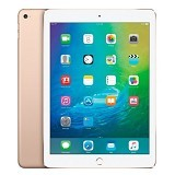 "APPLE iPad Pro Wi-Fi 128GB 9.7"" - Gold (Merchant) - Tablet Ios"