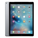 "APPLE iPad Pro Wi-Fi 128GB 9.7"" - Grey (Merchant) - Tablet Ios"