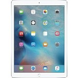 "APPLE iPad Pro Wi-Fi 32GB 12.9"" - Silver"