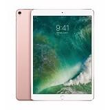APPLE iPad Pro Wi-Fi + Cellular 64GB 10.5