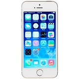 APPLE iPhone 5S 32GB - Gold (Merchant)