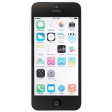 APPLE iPhone 5c 16Gb (Garansi Merchant) - White - Smart Phone Apple iPhone