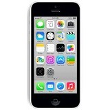 APPLE iPhone 5c 32GB - White (Merchant) - Smart Phone Apple Iphone