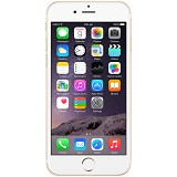 APPLE iPhone 6 16Gb - Gold - Smart Phone Apple Iphone