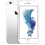 APPLE iPhone 6s 16GB - Silver (Merchant) - Smart Phone Apple Iphone