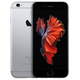 APPLE iPhone 6s Plus 128GB - Grey - Smart Phone Apple Iphone