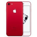APPLE iPhone 7 128GB - Red Edition