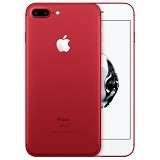 APPLE iPhone 7 Plus 256GB - Red Edition (Merchant) - Smart Phone Apple Iphone
