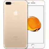 APPLE iPhone 7 Plus 32GB - Gold (Merchant) - Smart Phone Apple Iphone