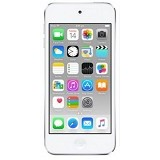APPLE iPod Touch 16GB 6th Gen - Silver (Merchant) - Mp3 Players