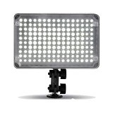 APUTURE Amaran AL-126 - Lighting Bulb and Lamp