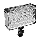 APUTURE Amaran LED Video Light [AL-160] (Merchant) - Lighting Bulb and Lamp