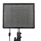 APUTURE Amaran AL-528S LED - Lighting Bulb and Lamp