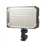 APUTURE Amaran LED [AL-H198C] (Merchant) - Lighting Bulb and Lamp