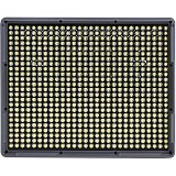 APUTURE Amaran LED [HR672S] (Merchant)