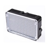 APUTURE Amaran LED Video Light [AL-H198] - Lighting Bulb and Lamp