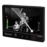 APUTURE Digital Video Monitor VS-2 Fine HD - Camera Lcd Hood and Shade