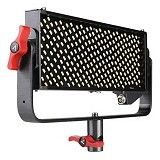 APUTURE Light Storm LS 1/2W LED Light - Lighting Bulb and Lamp