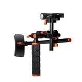 APUTURE MagicRig Stabilizer - Camera Handler and Stabilizer