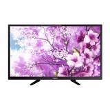 AQUA 24 Inch TV LED [AQT8300] (Merchant) - Televisi / Tv 19 Inch - 29 Inch