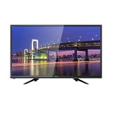 AQUA 24 Inch TV LED [LE24AQT8300] - Televisi / Tv 19 Inch - 29 Inch
