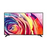 AQUA 32 Inch TV LED [LE32AQT9000T] (Merchant) - Televisi / Tv 32 Inch - 40 Inch