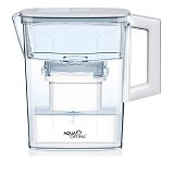 AQUA OPTIMA Compact - Water Filter / Purifier