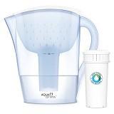 AQUA OPTIMA Sirona - Water Filter / Purifier