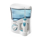 AQUAPICK Dental water jet (Merchant) - Sikat Gigi