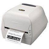 ARGOX Barcode Printer [CP-3140] - Printer Label & Barcode
