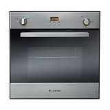 ARISTON Oven Tanam Full Gas [FHY GG X] (Merchant) - Oven
