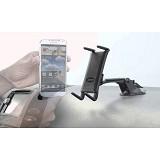 ARKON SM679-R Flat Surface Sticky Suction Mount (c) - GPS & Tracker Aksesori