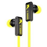 ARMAGGEDDON Gaming Earphone Mark 5 (Merchant) - Gaming Headset