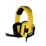 ARMAGGEDDON Gaming Headset Fuze 7 (Merchant) - Gaming Headset