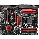 ASROCK Motherboard Socket AM3/AM3+ [970A-G/3.1] (Merchant) - Motherboard Amd Socket Am3 / Am3+