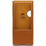 ASTELL & KERN AK JR Leather Case - Brown - Casing Mp3 Player / Case