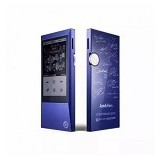 ASTELL & KERN MP3 Player [AK SUPER JUNIOR] - Mp3 Players