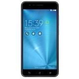 ASUS ZenFone Zoom S (64GB/4GB RAM) [ZE553KL] - Navy black - Smart Phone Android